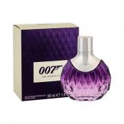 James Bond 007 James Bond 007 For Women III eau de parfum 50 ml Donna
