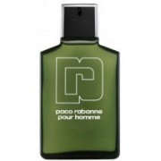Paco Rabanne Pour Homme - Paco Rabanne 50 ml EDT SPRAY