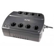APC Power-Saving Back-UPS 700 230V