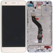 Huawei Honor 5C Scherm Assembly - Goud voor Huawei Honor 5C (NEM-L51)