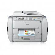 Epson WorkForce WF-R5690DTWF PCL DADF (Fax-Duplex+Hálózat+Wifi) tintasugaras multifunkciós nyomtató
