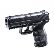 Pistol Airsoft Arc Hekler&Koch P30 6Mm 23Bb 0,5J