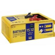 BATIUM 15-12 - Redresor profesional cu microprocesor GYS