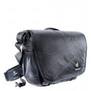 Deuter Operate I Backpack - Black/Silver