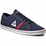 Гуменки LE COQ SPORTIF - Aceone Cvs 1620151 Dress Blue