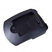 Power 3000 AVP731 pentru GoPro AHDBT-002/001