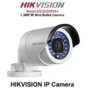 Hikvision DS-2CD 2010-I