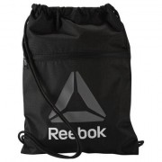 Reebok Унисекс- Рюкзак Reebok ONE Series Drawstring