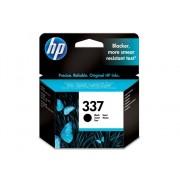 HP Cartucho de tinta HP 337 negro original (C9364EE)