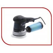 Шлифовальная машина Bosch GEX 125-150 AVE Professional 060137B102