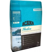 Acana PACIFICA DOG 2 KG.