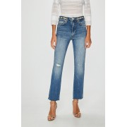 Guess Jeans - Дънки The It Girl
