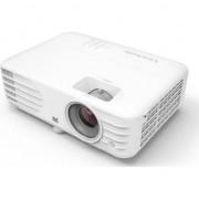 PX701HD ViewSonic proiector (DLP, FullHD, 3500 ANSI, 12000: 1, HDMIx2)