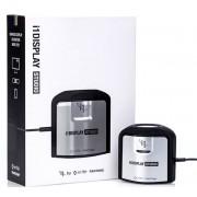X-RITE Sonda de Calibração i1 Display Studio (New)