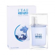 KENZO L´Eau Kenzo Pour Homme eau de toilette 30 ml uomo