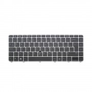 Tastatura laptop HP EliteBook 745 G3