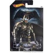 Jucarie Hot Wheels Batman V Superman Mad Manga