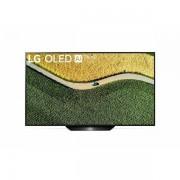 LG OLED TV OLED65B9SLA OLED65B9SLA