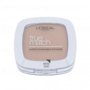 L´Oréal Paris True Match пудра 9 гр за жени C3 Rose Beige