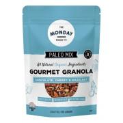 Paleo Gourmet Granola - Chocolate Cherry 300g