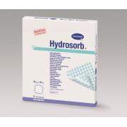 Pansament tratament escare HydroSorb