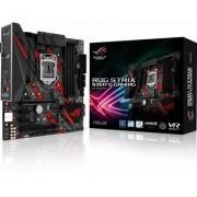 Asus ROG STRIX B360-G GAMING V1.0 4DDR4 DVI/HDMI/ uATX