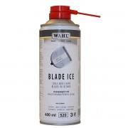 Moser Wahl / Moser Blade Ice Kylspray 400ml