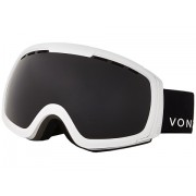 VonZipper Feenom - NLS White GlossBlackout