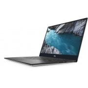 Dell XPS 15 7590 AZERTY