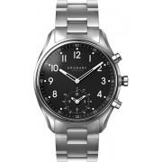 Kronaby Vodotěsné Connected watch Apex A1000-1426