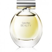 Calvin Klein Beauty Eau de Parfum para mulheres 50 ml