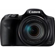 CANON Superzoom-camera PowerShot SX540 HS