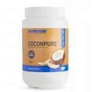 Myprotein Coconpure (kokosový olej) - 4.6kg - Tuba - Bez příchuti