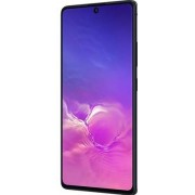 Samsung Galaxy S10 Lite - Smartphone - dual-SIM - 4G LTE - 128 GB - microSDXC slot - GSM