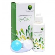 HY-Care (100 ml) -Solutii