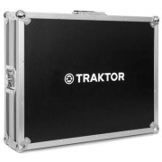 Native Instruments Traktor Kontrol S8 Har B-Stock