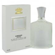 ROYAL WATER by Creed Eau De Parfum Spray 3.3 oz