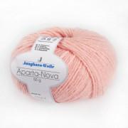 Junghans-Wolle Aparta-Nova von Junghans-Wolle, Puder