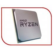Процессор AMD Ryzen 5 2400G YD2400C5M4MFB (3600MHz/AM4/L3 4096Kb) OEM