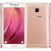 Samsung Galaxy C7 Duos 32GB