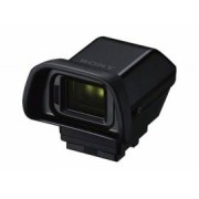 Sony FDA-EV1MK Elektronische beeldzoeker