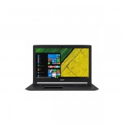 "ACER Aspire A515-51G-875D, 15.6"" FHD(1920x1080), Core i7-8550U(up to 4.0Ghz), 8GB DDR4, 128GB SSD + 1000GB HDD, noODD, Nvidia MX150 2GB, BT, HDMI, Wi-Fi, USB3.0, HD webcam, Linux NX.GT0EX.011"