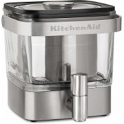 KitchenAid KCM4212SX 14 Cups Coffee Maker(Stainless Steel)