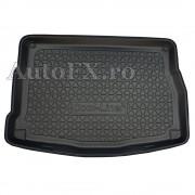 Tavita portbagaj Premium Kia Ceed, caroserie hatchback, fabricatie 2012 - prezent (portbagaj superior)