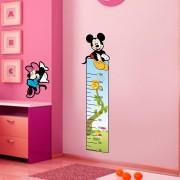 Stickere perete copii Mickey - 73 x 157 cm