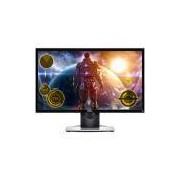 Monitor Gamer SE2417HG LCD Widescreen 23,6 Preto - Dell
