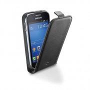 Cellular Line Samsung Trend Lite Flipcase