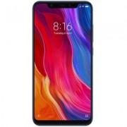 Телефон Xiaomi Mi 8 - 64 GB, Blue