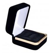 JK Box Cadou de cadouri din inel pentru CD-2 / A25