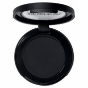 Smashbox Blackberry Photo Op Eye Shadow Single Ombretto 1.7 g